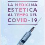 me-covid19