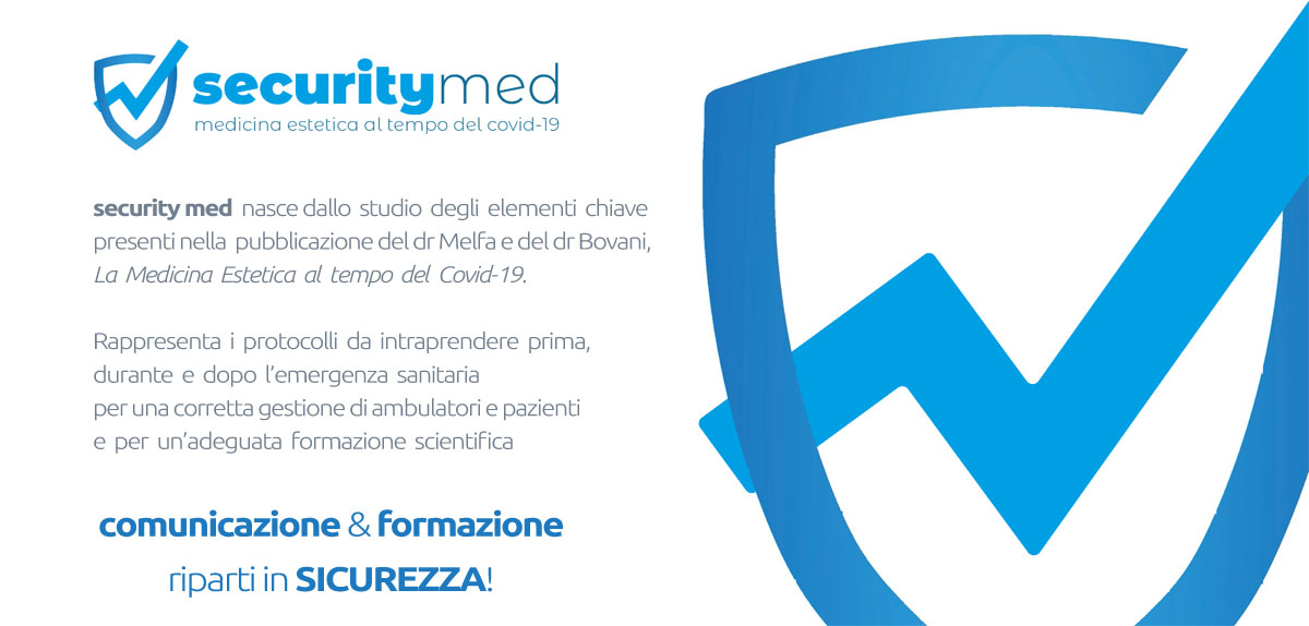 secuity-med-home