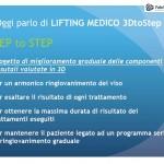 lifting-medico-3d-to-step-parte-4