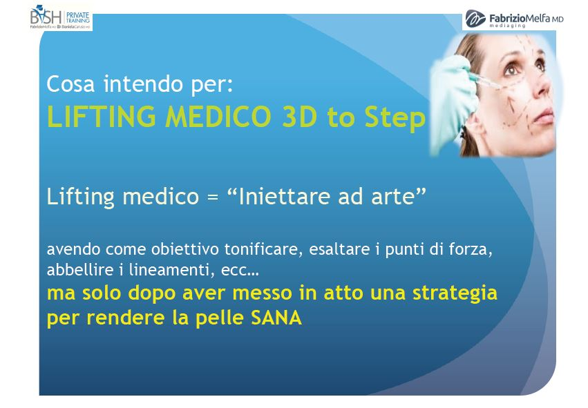 lifting-medico-3d-to-step-parte-4_2