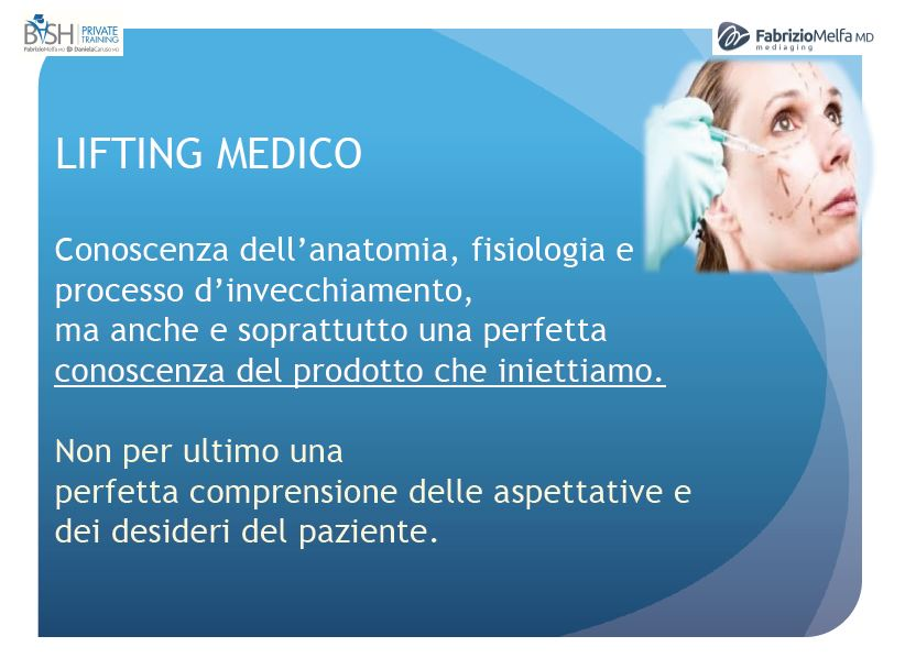 lifting-medico-3d-to-step-parte-4_3
