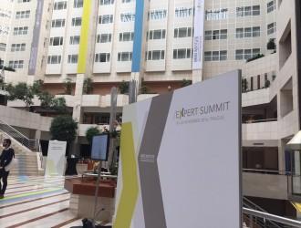 expert-summit-praga-2016_1a