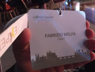 expert-summit-praga-2016_a
