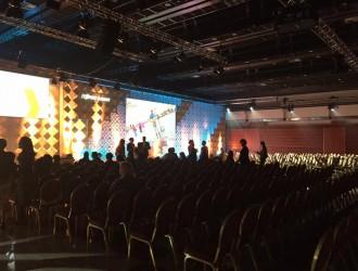 expert-summit-praga-2016_b