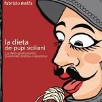la-dieta-dei-pupi-siciliani-banner