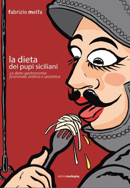 la-dieta-dei-pupi-siciliani