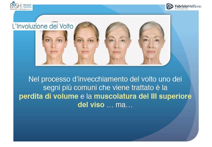 lifting-medico-3d-to-step-invecchiamento-come-involuzione-del-volto-2