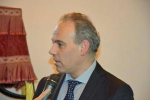 Presentazione 'La Dieta dei Pupi Siciliani' – Termini Imerese, 17 gennaio 2017