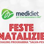 medidiet-natale-2016