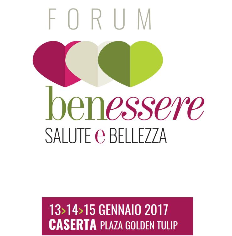 Forum Benessere Salute E Bellezza Caserta 13 15 Gennaio 2017 Il Lifting Medico 3d To Step Al Bsb