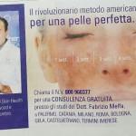 MELFA-OBAGI-LA-SICILIA