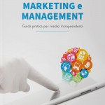 marketing-e-management