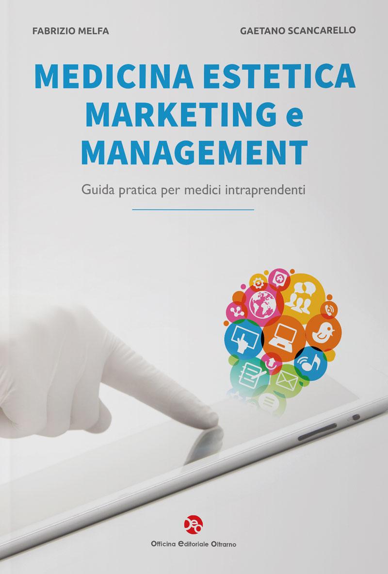 management e marketing bologna orario - photo#28