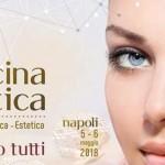 medicina estetica chirurgia plastica napoli maggio 2018