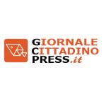 giornalecittadinopress