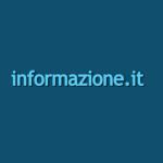 informazione_it