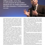 AE_MAGAZINE_AGOSTO_2018-7-lifting-medico-3d-to-step-1