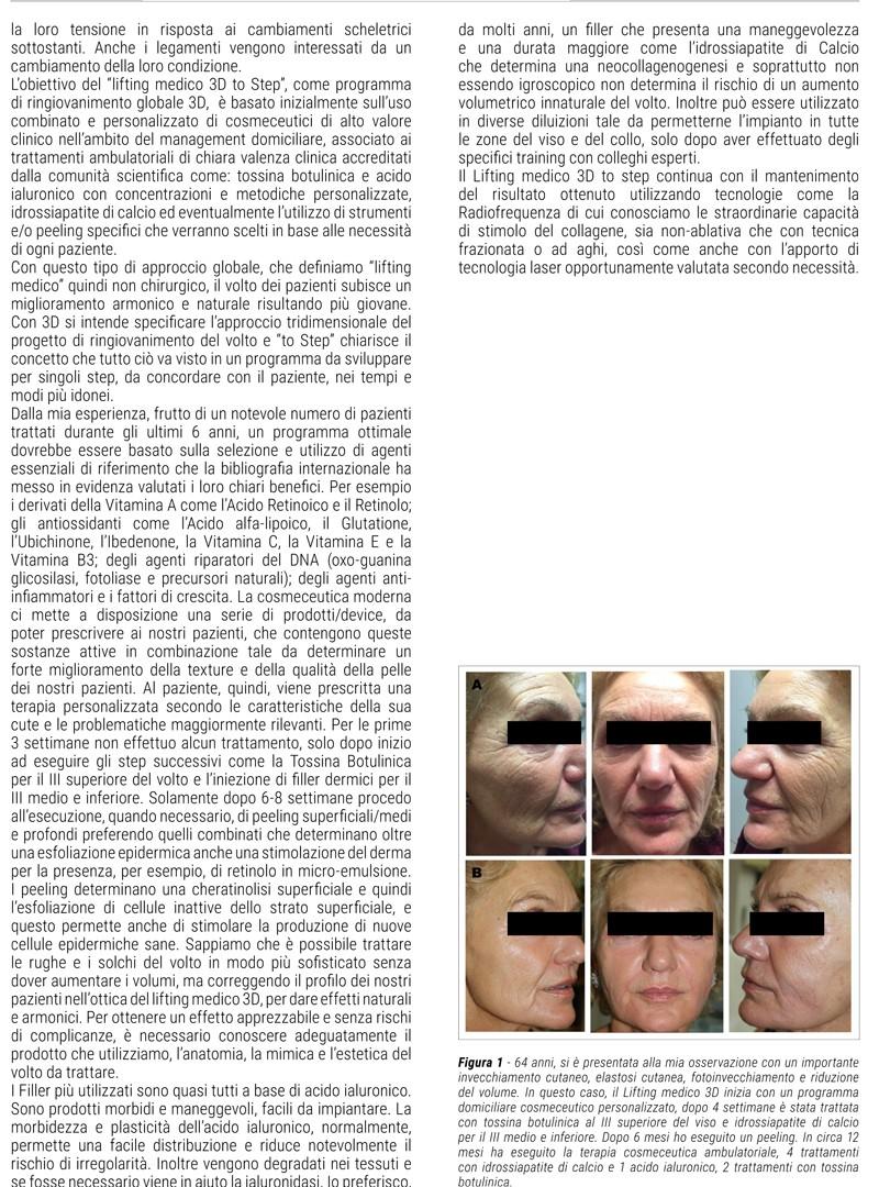 AE_MAGAZINE_AGOSTO_2018-7-lifting-medico-3d-to-step-2