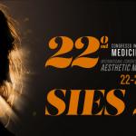sies 2019 bologna 22-24 feb