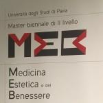 master7