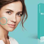 belotero revive anti aging anti rughe medicina estetica milano palermo catania bologna