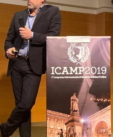 ICAMP19