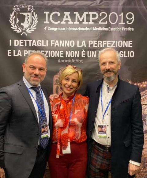 ICAMP19_5