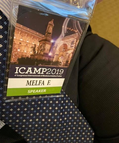 ICAMP19_8