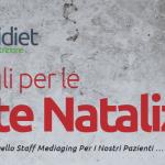natale-2019-testa