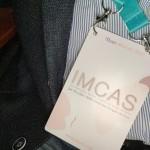 Imcas pa2