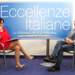 MELFA ECCELLENZE ITALIANE