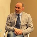 Fabrizio Melfa_OdeonTv