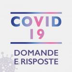 covid19 dr
